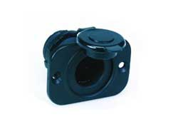 12v-flush-mount-single-recepticle
