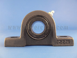 1pillow-block-bearing-with-locking-collar