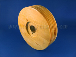 3v-6-groove-10-7-wood-sheave