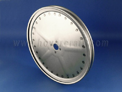 5v-12-pressed-steel-pulley