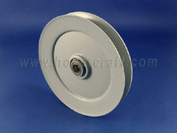 5v-7-diameter-idler-pulley-with-58-bearing