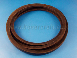 5v2120-single-banded-belt