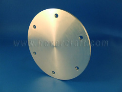 7-14-diameter-6061-t6-aluminum-hub-backing-plate