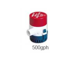 bilge-pump-500-gallons-per-hour