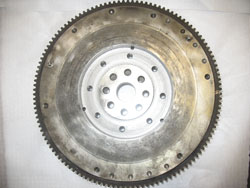 custom-subaru-flywheel-machine-service