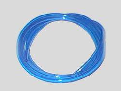fuel-line-transparent-blue