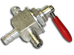 fuel-valve-on-off-on-14-barb