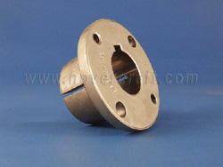 hx1-split-taperlock-bushing