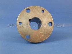 p1x1-14-split-taperlock-bushing