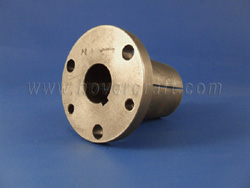 p2x1-split-taperlock-bushing