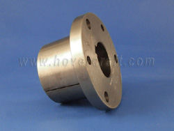 q1x1-12-split-taperlock-bushing