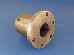 q2x1-12-split-taperlock-bushing