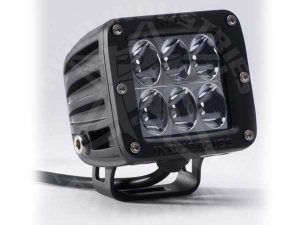 ridgid-dually-d2-led-light