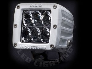 ridgid-dually-d2-led-light-marine
