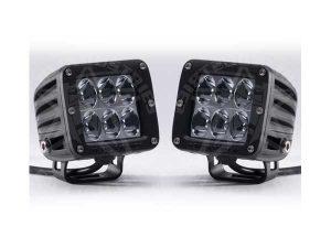 ridgid-dually-d2-led-light-set-of-two
