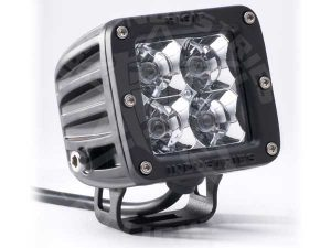 ridgid-dually-led-light