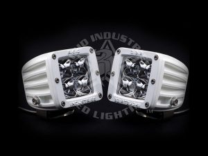 ridgid-dually-led-light-marine-set-of-two