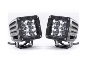 ridgid-dually-led-light-set-of-two