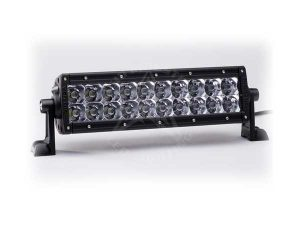 ridgid-e-series-led-light-bar-10