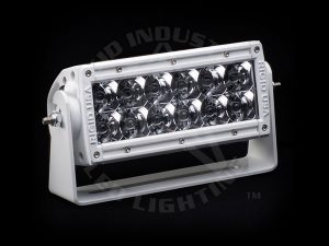 ridgid-e-series-led-light-bar-6-marine