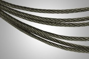 steering-cable-116-per-foot