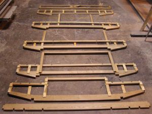 uh-12t4-wooden-rib-set