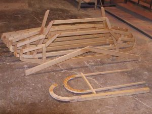 uh-13t-rib-set-and-plywood